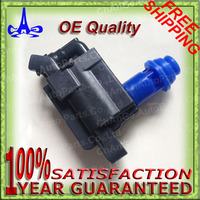 Toyota Ignition Coil 90919-02216 for LEXUS GS300 GS400 GS430