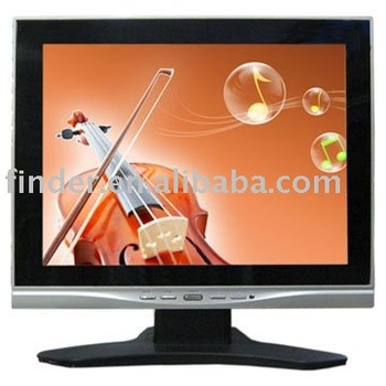"Good quality LCD Monitor for 15"", 17"", 19"", 22"", 26"" and 32"""