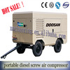 /product-detail/high-quality-high-pressure-diesel-mobile-air-compressor-for-sale-2023225880.html