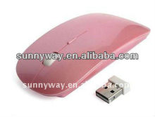 keyboard optical mouse wholesale
