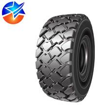 china tyres distribution ltd cheap chinese forklift off road tires tires