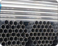 Seamless Stainless Steel Pipe ASTM A312 TP347 Gr 317