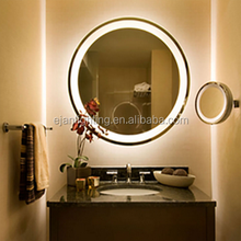Fashionable Vanity Girl LED Hollywood Makeup Mirror