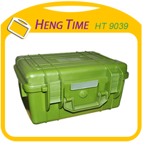 size 405x318x215mm Waterproof Equipment case