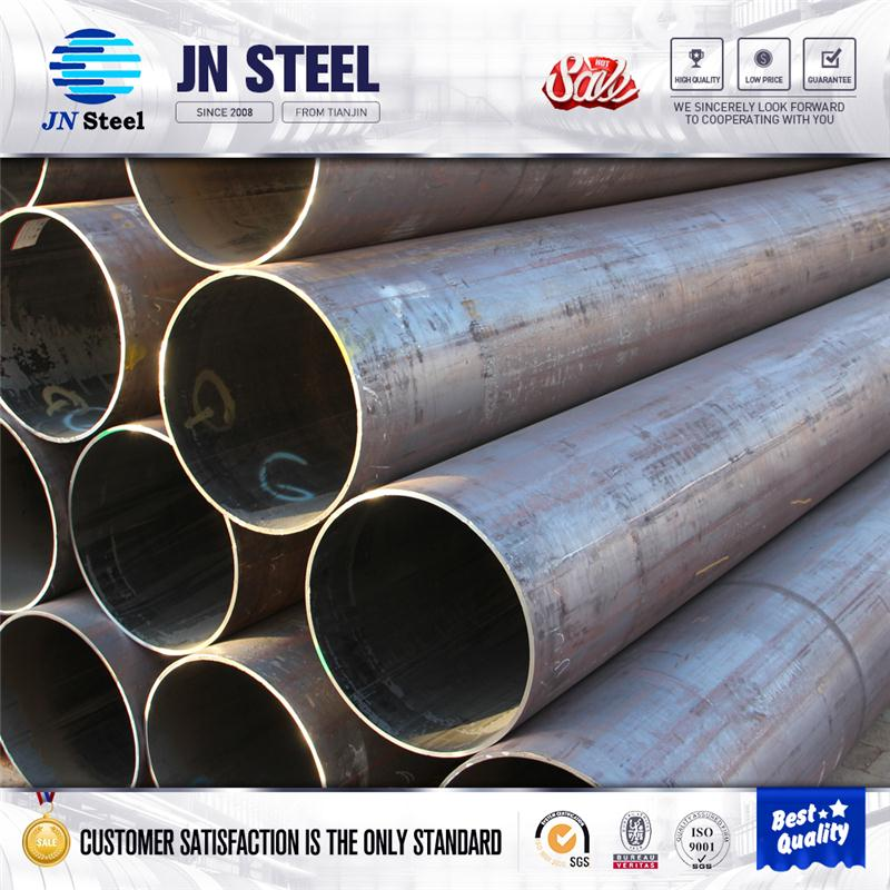 materials for making timing belt rigid galvanized steel pipe Electronic water pipe
