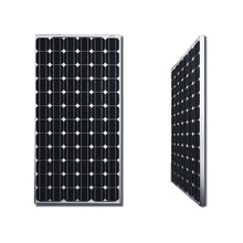 Popular product high quality solar panel flexible 100w