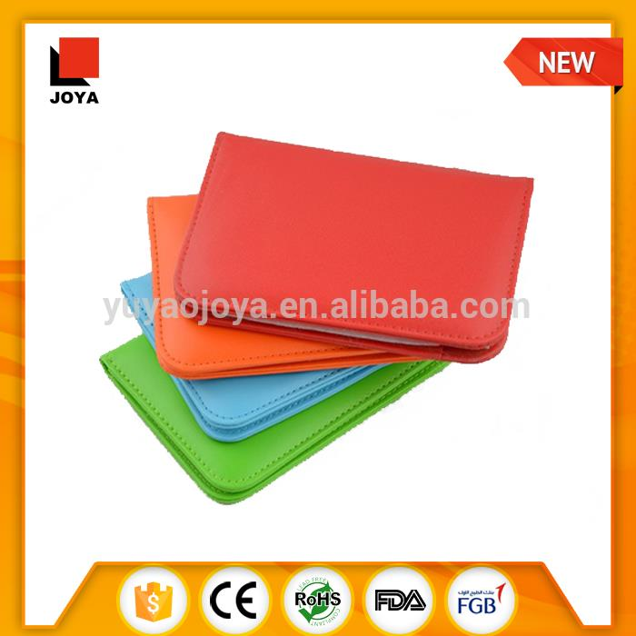 Best service customized cheap school notebook wholesale with high quality