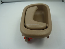 HOT Selling Beige Right inside Door Handle Fit For Toyota Corolla Geo Prizm 98-02