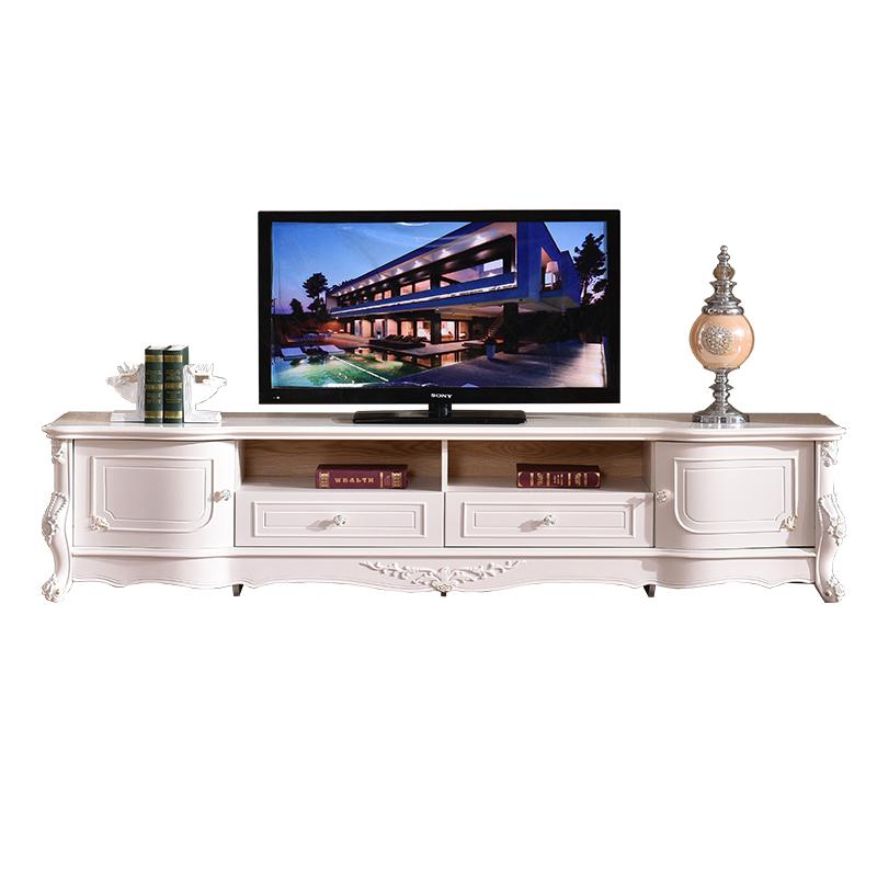 Grossiste meubles tv rouge acheter les meilleurs meubles for Grossiste meuble chine