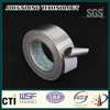 pipe wrap aluminium foil tape Best price