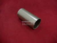 Hot selling mica tube for heaters