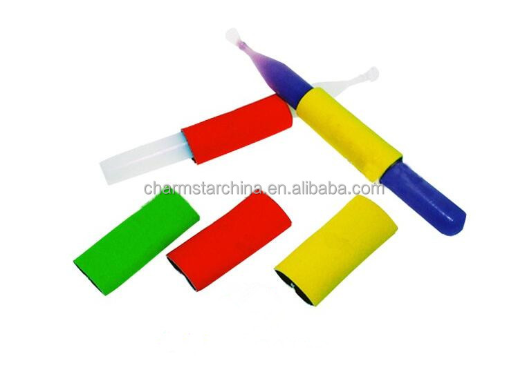 New Design OEM Neoprene Ice Popsicle Sleeves Holders Without Bottom