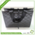 China high quanlity waterproof non-woven coated hand bags
