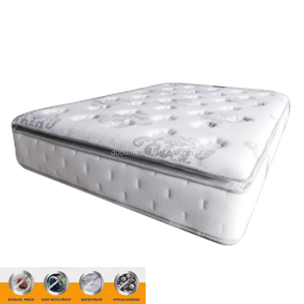 Distributors wanted latex europa luxury mattress