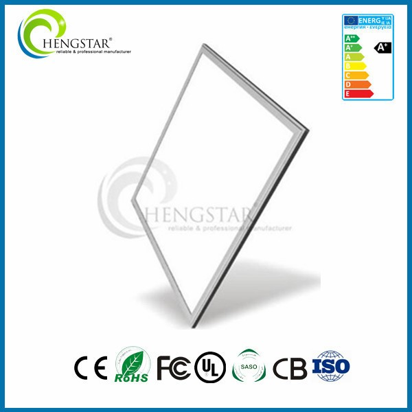 Factory price ceiling led light csa