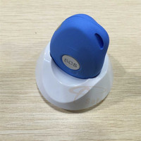Mini GPS Tracker kids people Global Position Tracking System ET017S