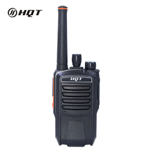 Wireless 10km Best Long Distance Long Range Mobile Radio Woki Toki 5 Km