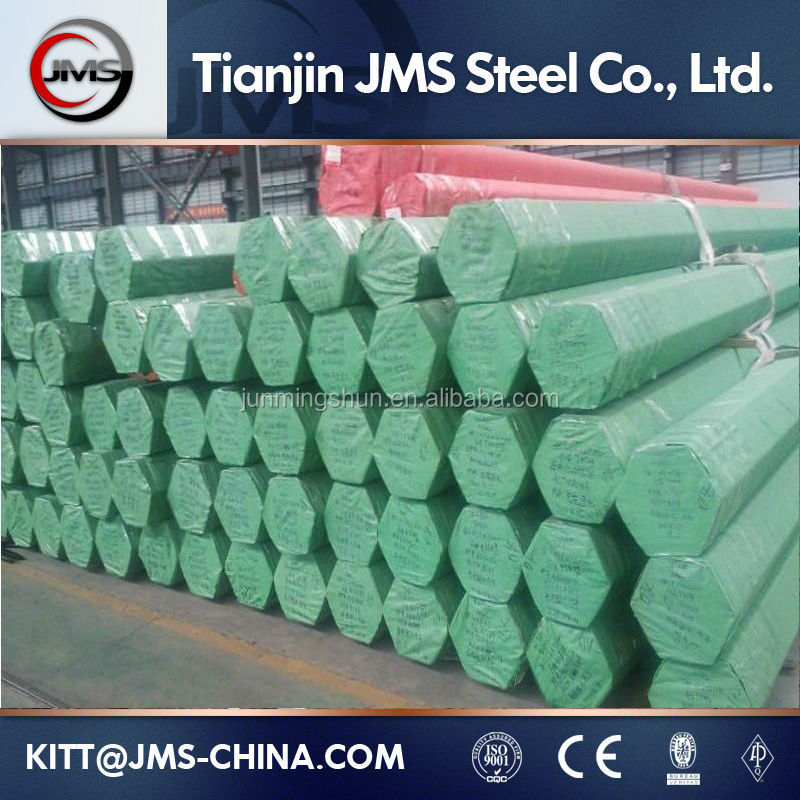 cs seamless pipe api 5l x75-psl1
