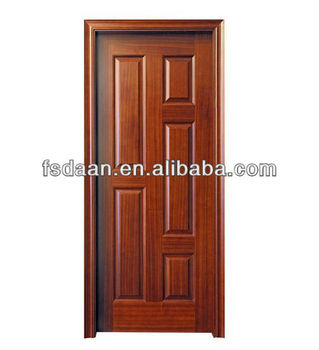 Cheap used wooden exterior entry door for sale buy used for Cheap external doors for sale