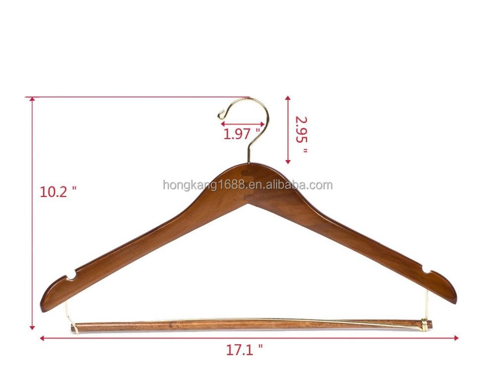 Вешалки-Плечики Для Одежды Купить