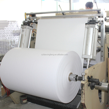 Various size fax thermal paper in rolls for sale