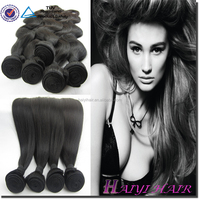Top Quality! Wholesale Malaysian Hair, virgin human hair weaving Grade 9A Virgin Hair