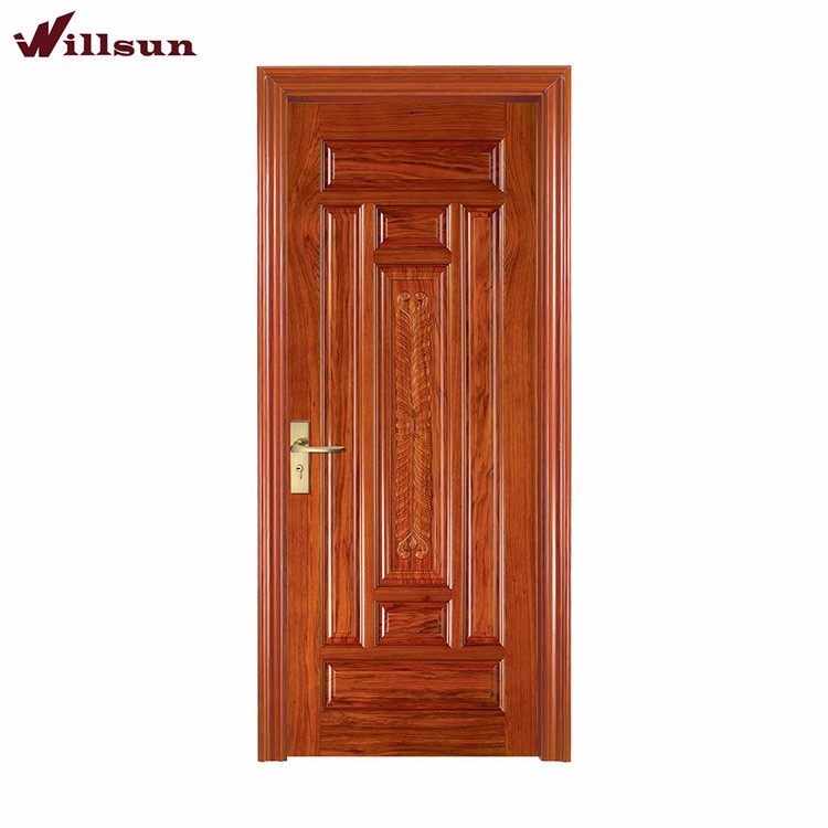 newest apartment door entrance doors trade price buy