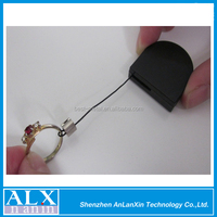 Retractable Anti Theft Pull Box For