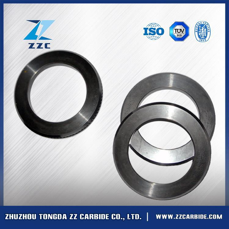 Best quality carbide saw blades tolling for cutting dense grains materials