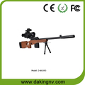 D-W1093 night vision riflescope Generation 1