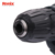 Ronix 10mm Portable Electric Drill 450w Model 2112A Universal Purpose Power Electric Ronix Drills in stock with the best Quality