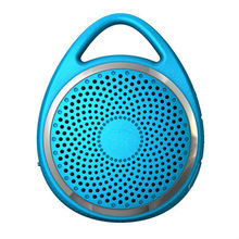 portable vatop wireless hanging speaker