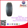 chinese tire manufacturer passenger car tire 195 70r14 195 60r15 with german technology