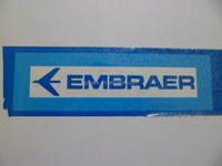 Customer logo print tamper evident security tape