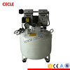 chinese medical 220V air compressor