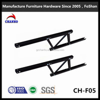 Hot Sale Mechanism For Lift Up Coffee Table CH-F05-2