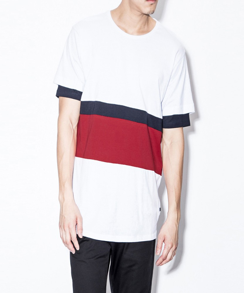 Trendy T-shirts, Trendy T-shirts Suppliers and Manufacturers at Alibaba.com