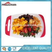 Factory Directly chopping board wood for wholesales HS-CB007