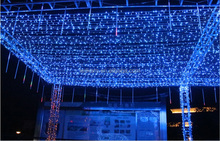 decorate ceiling net lights,wedding decoration lights,led lights for cakes decoration
