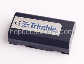 Trimble 54344 Battery for Trimble Series 5700/5800 / R8 / R7 / R6 / R8 120