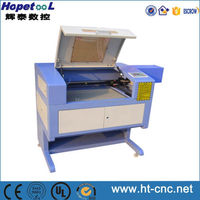 Professional co2 cnc marble engraving machine portable laser cutter price