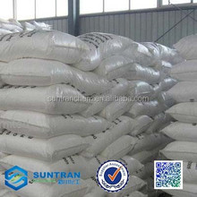 high quality potato tapioca starch/maize corn starch with price
