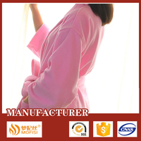 Buy 2015 new products sex bathrobe in China on Alibaba.com