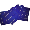 Polycrystalline silicon solar cell price factory wholesale