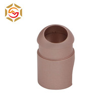 New arrival product Stamping Part chl auto parts