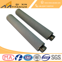 Stainless Steel Water or Air Filter Cartridge