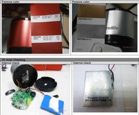 bluetooth speaker inspection/Pre-shipment inspection for bluetooth speaker/final inspection for bluetooth speaker
