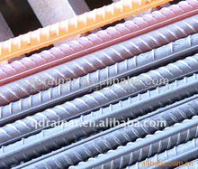 HRB400 concrete reinforced steel bar