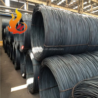 HIGH Quality below factory price Carbon 5.5mm 6.5mm 8mm 10mm 12mm 14mm Steel Wire Rods