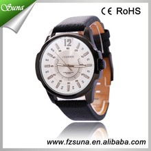 Curren 8123 Excellence Newest Fashionable Luxury 2014 New Watch Mens